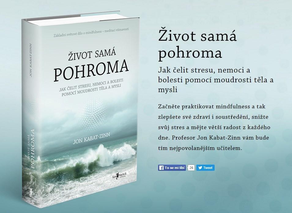 Zivot Sama Pohroma